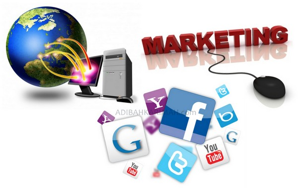 Internet marketing dan network marketing digabungkan dlm bisnes premium beautiful corset