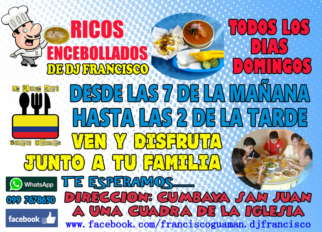 RICOS ENCEBOLLADOS