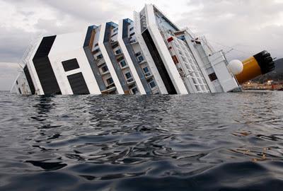 http://notifikasiku.blogspot.com/2012/01/kisah-neneknya-selamat-dari-titanic.html
