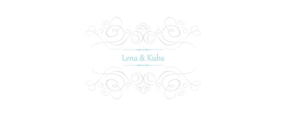 Lena&Kuba
