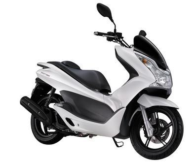 Daftar Harga Motor Honda Terbaru 2013   Opoisine   Entertainment, Love ...