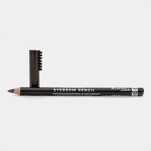 http://www.superdrug.com/rimmel-london/rimmel-professional-eyebrow-pencil-black-4/invt/516542&bklist=