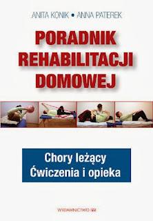 http://www.wydawnictwom.pl/p/1067/poradnik-rehabilitacji-domowej
