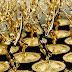 Lista de nominados a los Premios Emmy completa