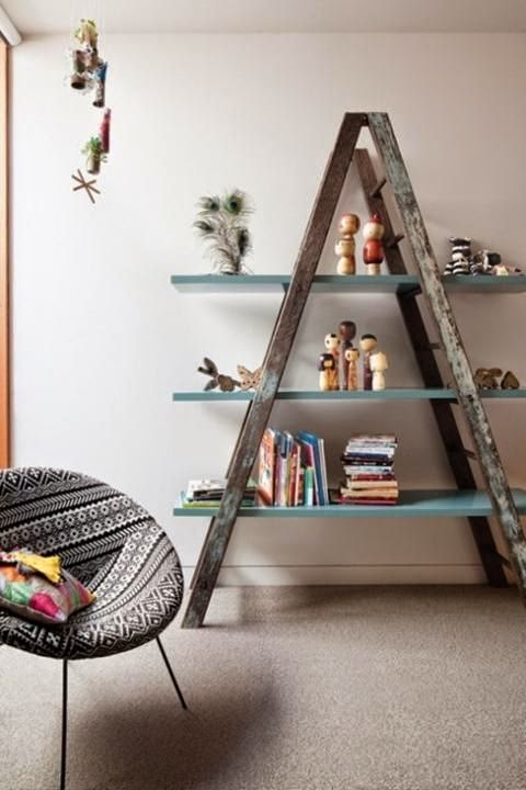 http://justimagine-ddoc.com/crafts/crafty-finds-for-your-inspiration-no-4/gallery/image/creative-shelving-idea/