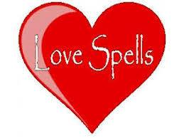 BRING BACK LOST LOVE 24 HOURS LOVE SPELLS CASTER PRETORIA JOHANNESBURG MIDRAND CHICAGO TEMBISA KEMP