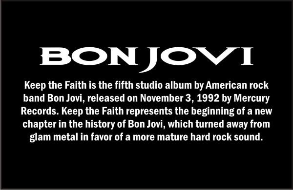 bon_jovi-keep_the_faith_back_vector