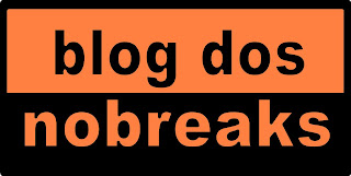banner  do blogdosnobreaks
