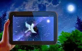 Aplikasi Unik Android Wajib Dimiliki