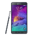 Samsung Galaxy Note 4 Price and Full Feature, Specification in Bangladesh