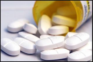 obat steroid