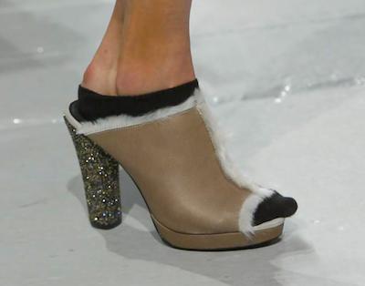 TRACYREESE-elblogdepatricia-shoes-calzado-zapatos-scarpe-calzature