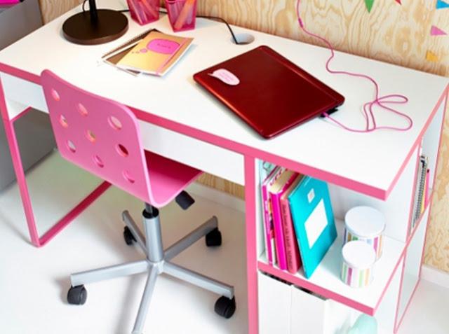 مكتب الاطفال 12