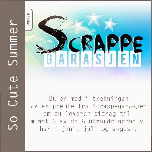 http://www.thatsjustsocute.blogspot.no/2014/06/sommerutfordring.html