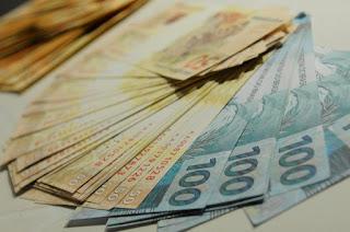 Prefeito e Secretários de Damião renunciam parte do salário para amenizar crise