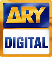 ARY Digital Dramas