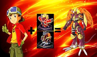 Takuya Spirit Evolution