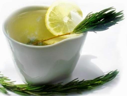 الشاي باليازير, الشاي باليازير, الزهايمر, شاي اليازير, اليازير, للوقاية من الزهايمر, الطب البديل, صحة,