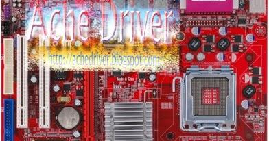 Baixar drivers para Intel (R) HD Graphics 3000 para o ...