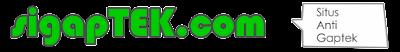 Info Teknologi Terbaru ~ Situs Anti Gaptek