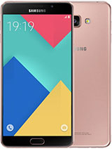 Samsung Galaxy A9 price,Samsung Galaxy A9 specifications,Samsung Galaxy A9,Samsung Galaxy A9 2016,Samsung Galaxy A9 Review, Samsung Galaxy A9 New Phone,Samsung Galaxy A9 4g,Samsung Galaxy A9 battery