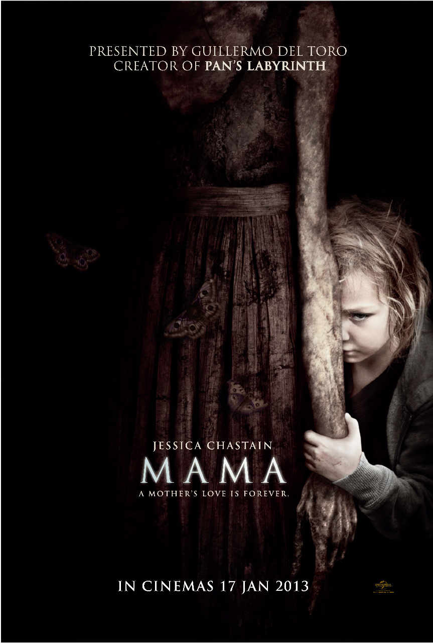 Mama+2013+film+movie+poster+large.jpg