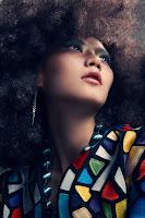 gl4 Gwen Lu par Jeff Tse