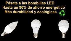 Electricista en Alicante