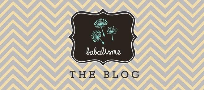 babalisme