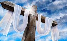 Quaresma, Semana Santa e Páscoa - data máxima para a cristandade