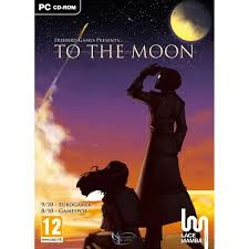 To The Moon For PC Full Version Free Download - ZGAS-PC