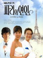 Phim Chuyện Tình Paris