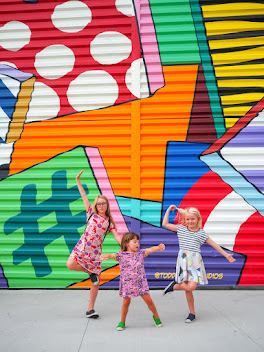 26 Fun Things to do in New York with Kids
