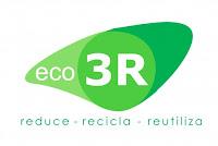 sustentabilidad las tres r