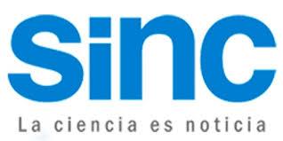 Servicio de Información e Noticias Científicas