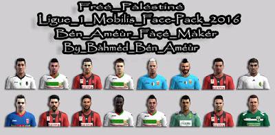 Ligue_1_Mobilis_New_Face-Pack_2016 *** By__BàhméD__BéN__AméùR