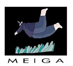 MEIGA