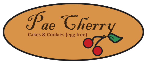 Pae Cherry (Owner)