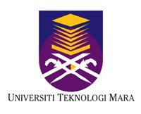 Jawatan Kosong Universiti Teknologi MARA (UiTM) Melaka