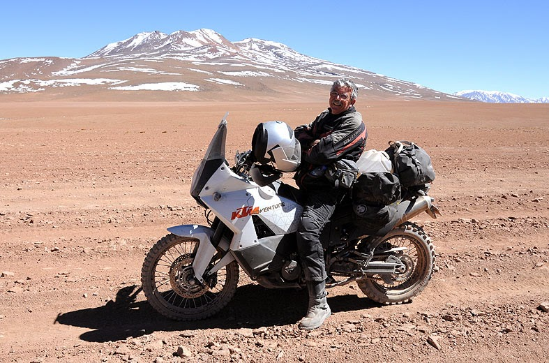 060 DSC 4924+B - AVENTURA: SALAR DE UYUNI E LAGUNAS BOLIVIANAS VIA ACRE
