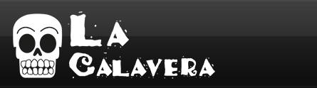 La Calavera