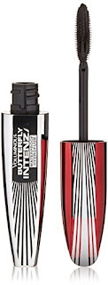 Best drugstore waterproof mascara 2015