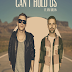 Macklemore & Ryan Lewis ft. Ray Dalton - Can't Hold Us [Download]