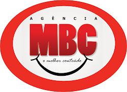 Agência MBC