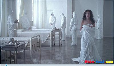 Phim Quá Đẹp Để Chết - Gia Unrated [Vietsub] Online
