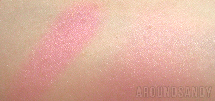 swatches-Barry-M-Glamour-puss-palette-blush-shadow