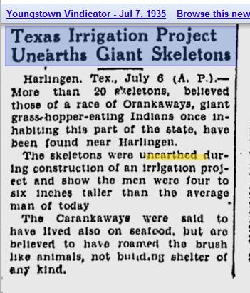 1935.07.07 - Youngstown Vindicator