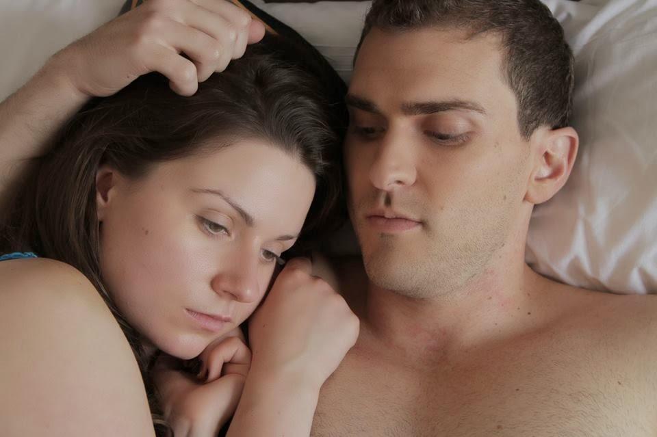 split short film andy stewart