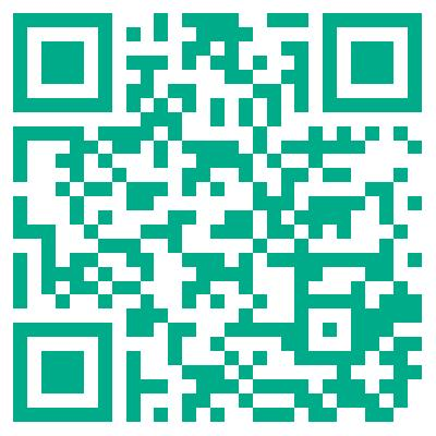 "Scan my QR code for ""SEARCH"""
