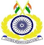 CRPF Recruitment 2013 Notification Form Eligibility